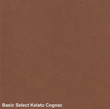 Basic Select Kelato Cognac
